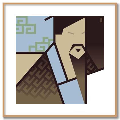 chinese-mencius-bob-kessel