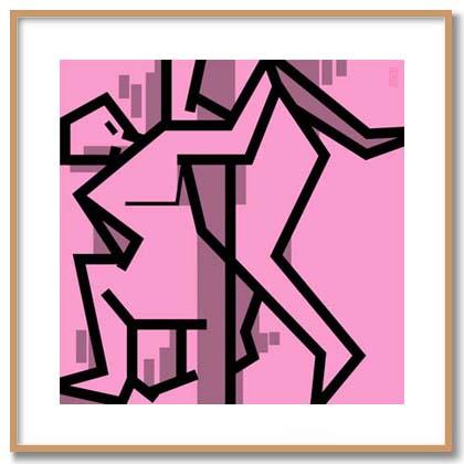 degas-pink-girls-bob-kessel