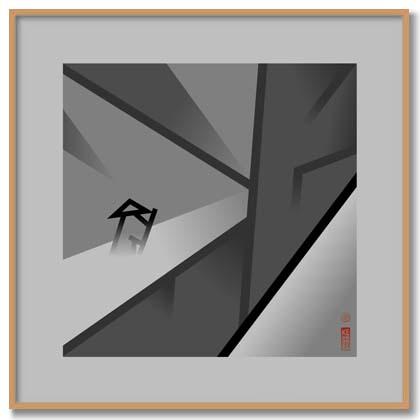 grayscape-wanderer-bob-kessel