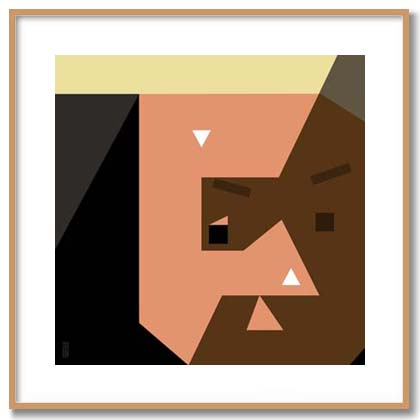 rembrandt-portrait-bob-kessel
