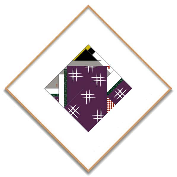 diamond-bijin-sleeve-katsuri-bob-kessel