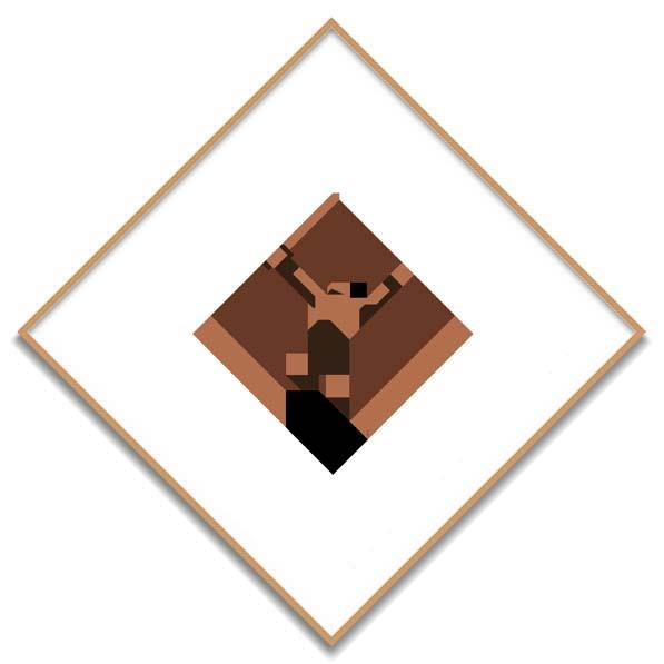 diamond-frazetta-cimmerian-bob-kessel