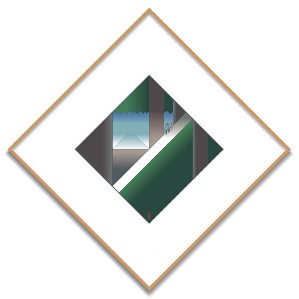 diamond-ukiyo-e-climb-bob-kessel