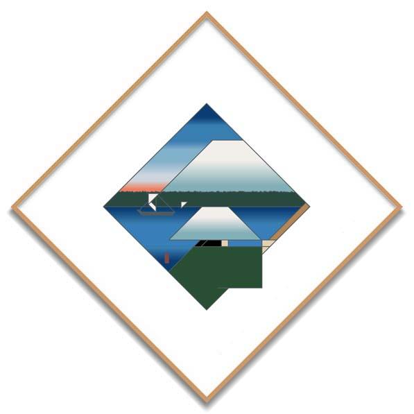 diamond-ukiyo-e-fuji-hat-bob-kessel