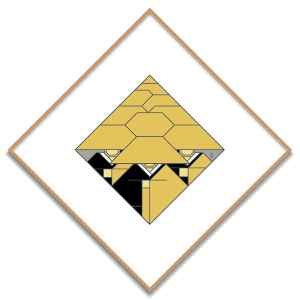 diamond-ukiyo-e-priests-bob-kessel