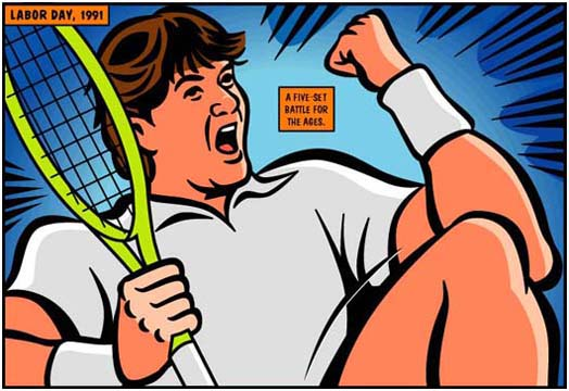 jimmy-connors--by-bob-kessel