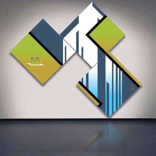 3diamond_falls-bob-kessel