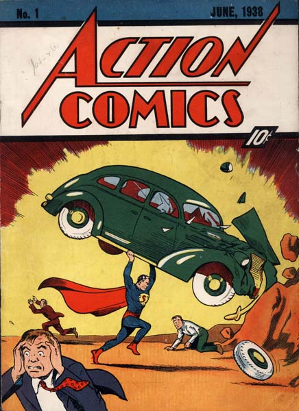 superman-action-comics1