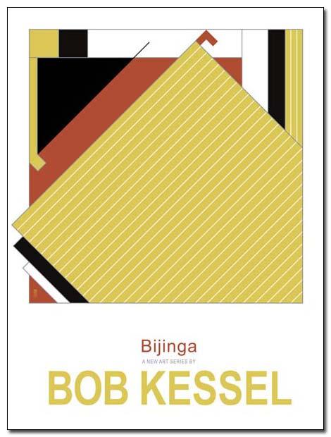bijin poster by bobkessel