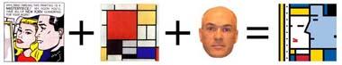 roy formula bobkessel