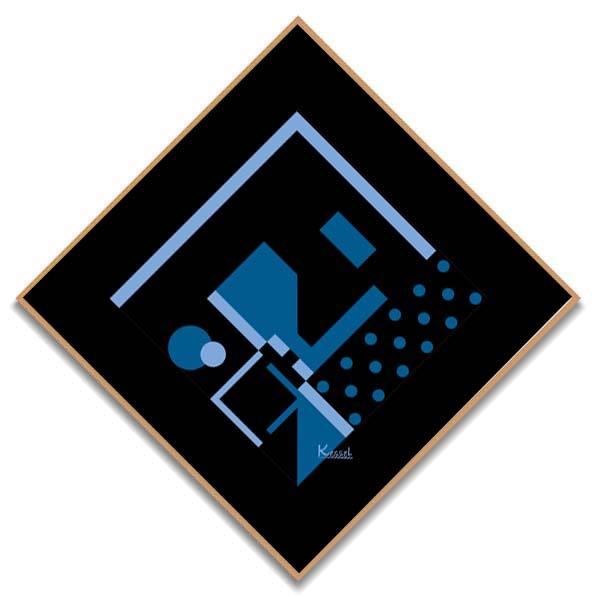 diamond-VELVET-elvis-bob-kessel