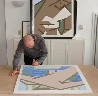 bob-kessel-signing-print