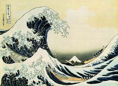 great_wave-hokusai