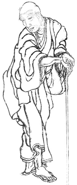 hokusai_portrait600