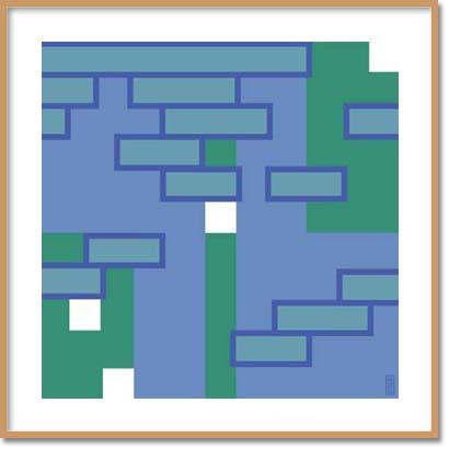 monet-lilies-bob-kessel-410