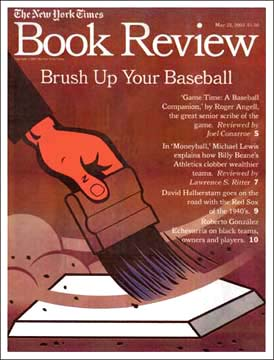 new york times book review cover illustration by bob kessel