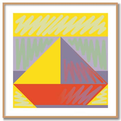 haystack-triangle4-bobkessel