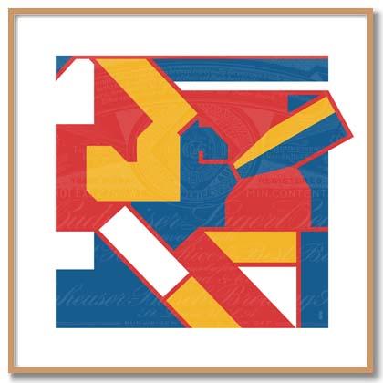 icons-charles-bukowski-by-bobkessel