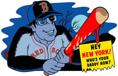 new york times illustration stephen king by bob kessel