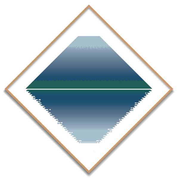 ukiyoe-fuji-water3-bobkessel