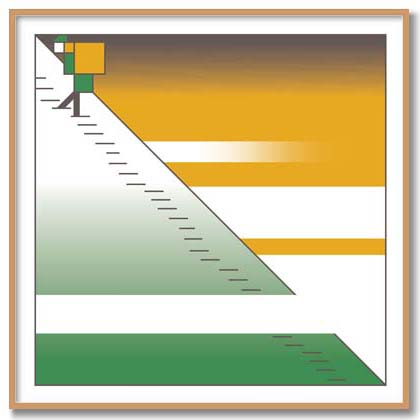 ukiyoe-long-hard-climb-bobkessel
