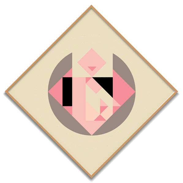 diamond-MELS-GIRL-bob-kessel