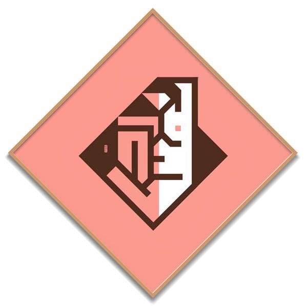 diamond-chevelure-pink-bob-kessel