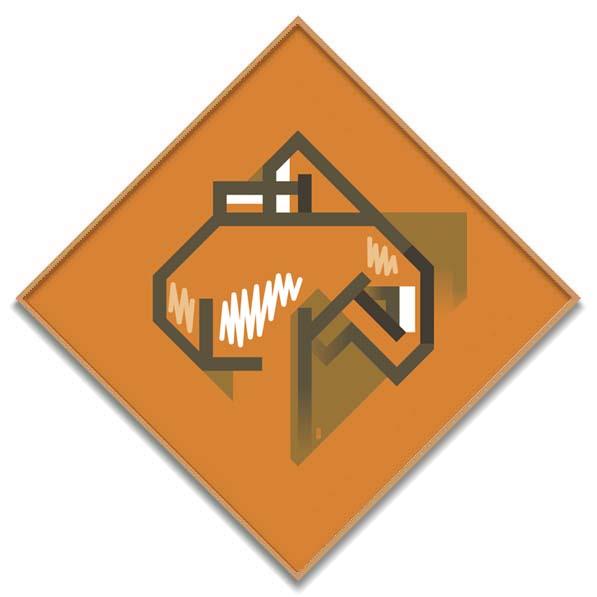 diamond-degas-orange-bather-bob-kessel