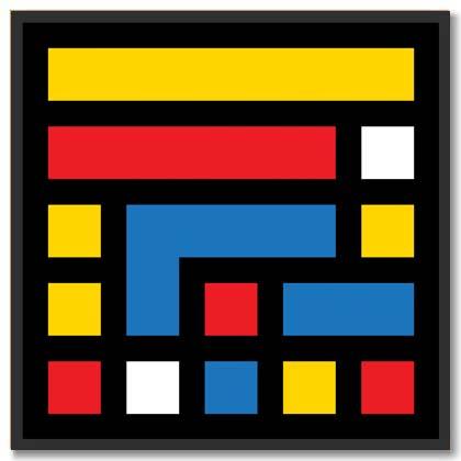 super-square-bob-kessel
