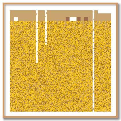 treescape-birch-yellow-bob-kessel