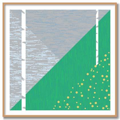 treescape-silverbirch-bob-kessel