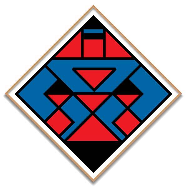 diamond-super-shorts-bob-kessel