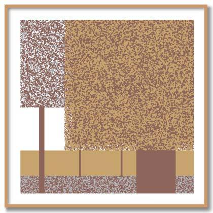 treescape-gold-bob-kessel
