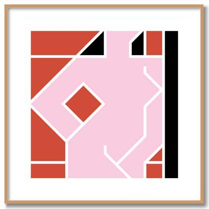 nude-pink-girl-bob-kessel