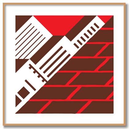 cityscapes-bricks-bobkessel