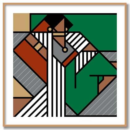 seraglio-stripes2-bobkessel