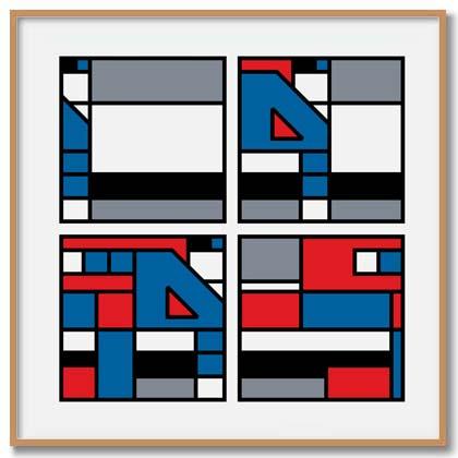 super-squarex4-bobkessel