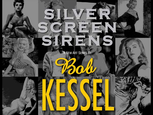SILVER-SCREEN-SIRENS-by-bobkessel