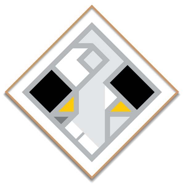 diamond-SILVER-STARLET-bob-kessel
