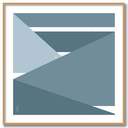 SEASHORE-SANDDUNES-bobkessel