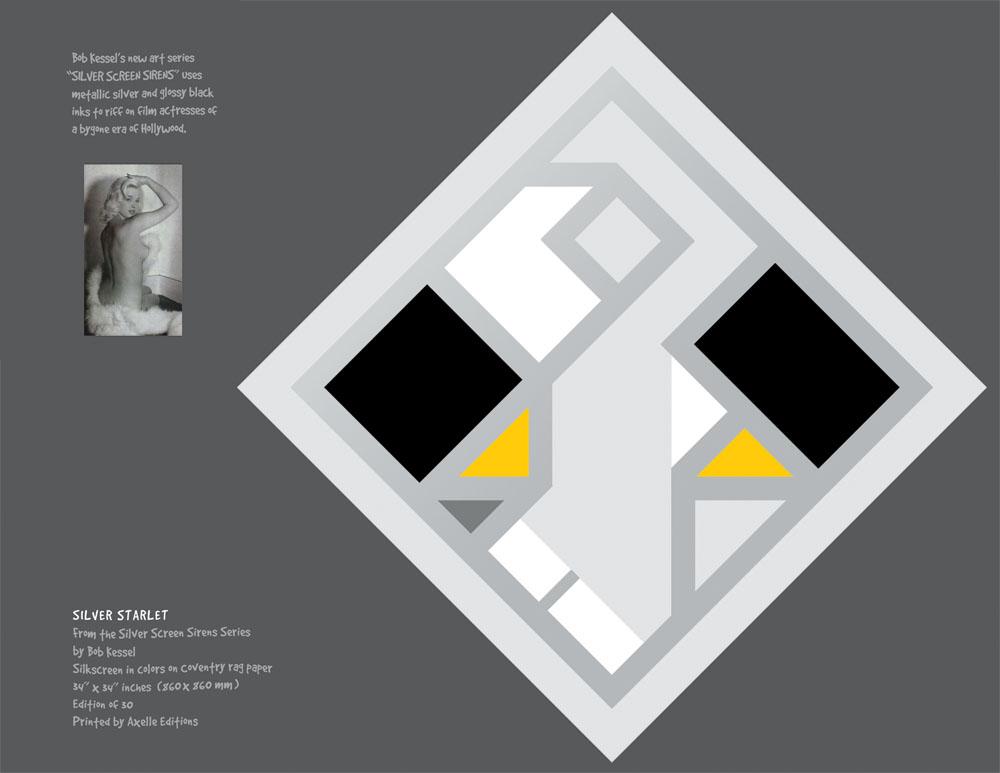 SILVERSCREEN-starlet-bobkessel