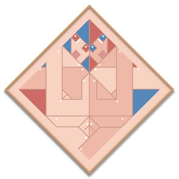 hentai scissors by bobkessel