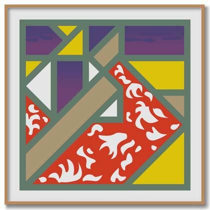 gauguin-red-dress2-bobkessel