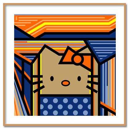 kawaii-hello-kitty-scream-bob-kessel