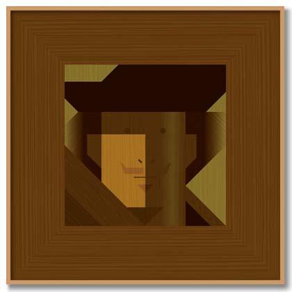 masters-rembrandt-bobkessel