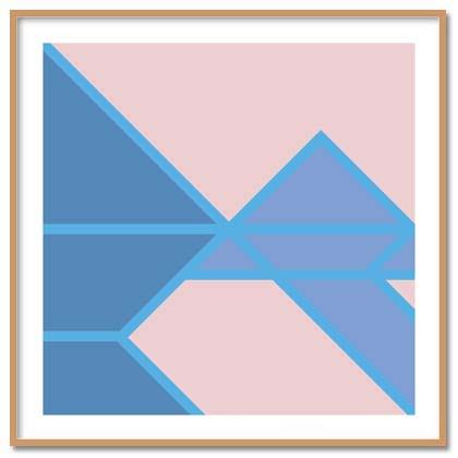 monet-hay-in-field-pink-bobkessel