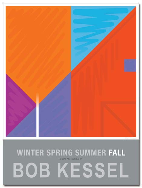 wssf poster fall by bobkessel