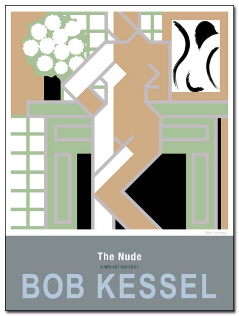 the nude poster whats nu by bobkessel