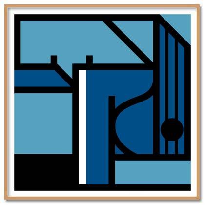 picassoinparis-blueguitar-bobkessel