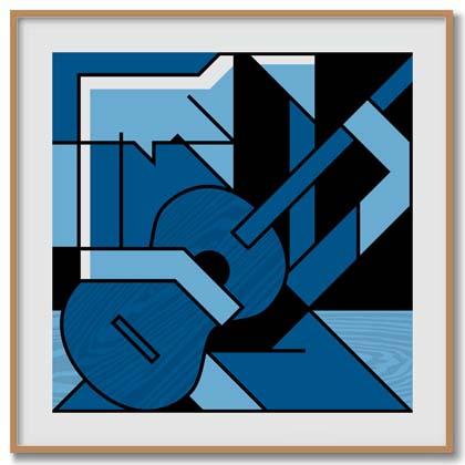 blue-guitarist-bobkessel
